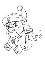 Rubble-paw-patrol-coloring-pages-5