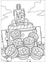 Rubble-paw-patrol-coloring-pages-7