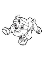 Rubble-paw-patrol-coloring-pages-9