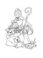 Saint-Nicholas-coloring-pages-1