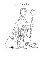 Saint-Nicholas-coloring-pages-10