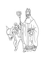 Saint-Nicholas-coloring-pages-11