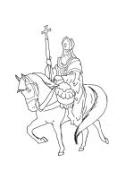 Saint-Nicholas-coloring-pages-12