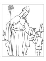 Saint-Nicholas-coloring-pages-14
