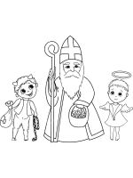 Saint-Nicholas-coloring-pages-3