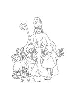Saint-Nicholas-coloring-pages-5