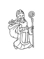 Saint-Nicholas-coloring-pages-6