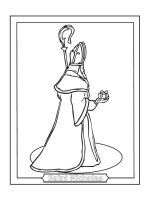Saint-Nicholas-coloring-pages-8