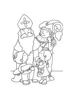 Saint-Nicholas-coloring-pages-9