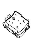 Sandwich-coloringpages-1