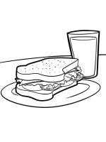 Sandwich-coloringpages-10