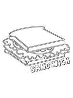 Sandwich-coloringpages-13