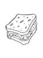 Sandwich-coloringpages-15
