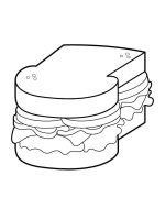 Sandwich-coloringpages-16