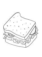 Sandwich-coloringpages-17