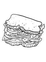 Sandwich-coloringpages-18