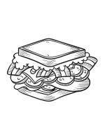 Sandwich-coloringpages-2