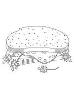 Sandwich-coloringpages-3