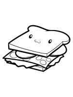Sandwich-coloringpages-5