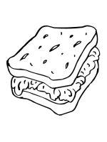 Sandwich-coloringpages-7
