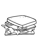 Sandwich-coloringpages-8