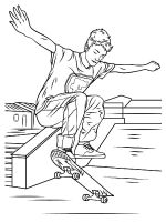 Skateboarding-coloring-pages-1