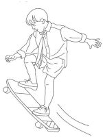 Skateboarding-coloring-pages-10