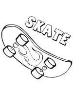 Skateboarding-coloring-pages-14