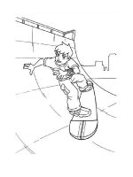 Skateboarding-coloring-pages-2