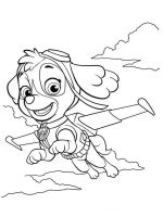 Skye-paw-patrol-coloring-pages-1