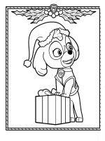 Skye-paw-patrol-coloring-pages-2