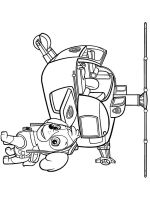 Skye-paw-patrol-coloring-pages-3