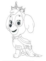 Skye-paw-patrol-coloring-pages-6