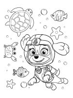 Skye-paw-patrol-coloring-pages-7