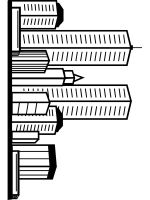 Skyscraper-coloring-pages-1