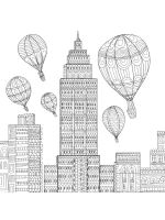 Skyscraper-coloring-pages-10