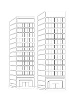 Skyscraper-coloring-pages-15