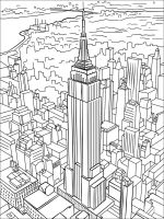 Skyscraper-coloring-pages-16