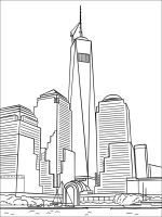 Skyscraper-coloring-pages-17