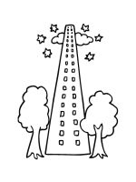 Skyscraper-coloring-pages-19