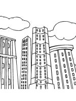 Skyscraper-coloring-pages-2