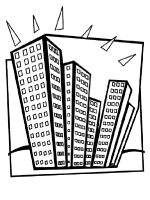 Skyscraper-coloring-pages-4