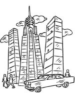 Skyscraper-coloring-pages-6