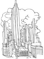 Skyscraper-coloring-pages-7