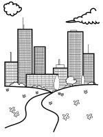 Skyscraper-coloring-pages-8