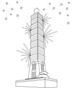 Skyscraper-coloring-pages-9