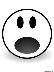 Smiley-Face-coloring-pages-10