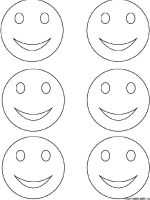 Smiley-Face-coloring-pages-13