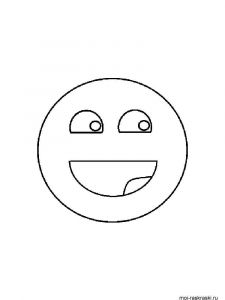 Smiley-Face-coloring-pages-14