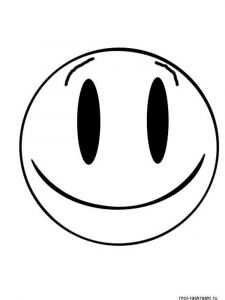 Smiley-Face-coloring-pages-3